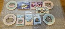 More details for artbox pusheen pins