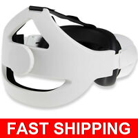 Replacement Headband Head Strap For Oculus Quest 2 VR Headset Head Strap Lot