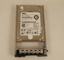 "Dell MTV7G 0MTV7G Toshiba HDEBC03DAA51 300GB 10K 6GB/s 2.5"" SAS NN2 E"