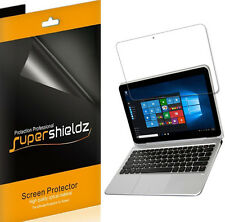 "3X Supershieldz HD Clear Screen Protector Shield For Nextbook Flexx 11A (11.6"")"