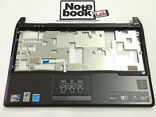 COVER PALMREST touchpad superiore ZYE3QZG8TATN EAZG8001010 Acer Aspire One ZG8