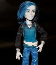 Monster High Doll Scare Mester Invisi Billy Boy Doll with clothes & accessories