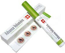 EVELINE 3 IN 1 ADVANCE VOLUMIERE LASH GROWTH Concentrate Serum 10 m