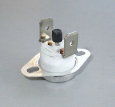 Crown Boiler CERAMIC 146-60-001 Spill Switch, Aruba ABF series gas-fired boilers