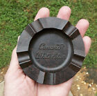 near mint Cunard White Star  bakelite ashtray