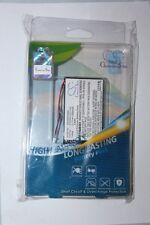 CAMERON SINO - Batterie pour Garmin Nuvi 1400 - CS-IQN140SL