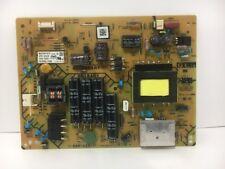 Sony KDL-32R400A Power supply 1-888-423-11 APS-348/B
