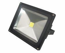 LED Flood Light 3W;10W;20W;30W;40W;50W;100W; 150W Waterproof IP65