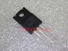 5PCS NJM7805FA 7805A TO-220F