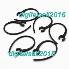 6pcs Ear Hook EarHook For Motorola H270 H375 H385 HK100 HK200 HK201 HK202 HK210
