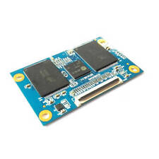 Super Talent 16GB 1.3 inch IDE ZIF Solid State Drive (MLC)