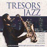 ARMSTRONG Louis, BECHET Sidney... - Trésors Jazz - CD Album