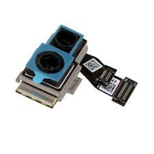 OEM Rear Big Back Camera Module Part for Asus Zenfone 5 ZE620KL / 5Z ZS620KL