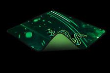 Razer Goliathus Speed - Cosmic Ed. V2 Gaming Mouse Mat High Quality Super Grip