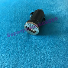 Universal car charger USB adapter for Samsung LG iphone Huawei MI Oppo phone PAD