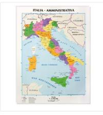 Cartina Geografica Sardegna Da Stampare.31 Stampare Immagine Italia Politica