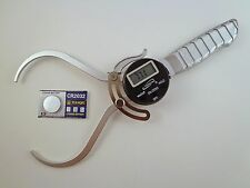 "6"" Outside OD Digital Electronic Gauge Caliper"