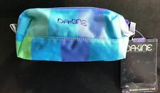 Dakine Accessory Case Ginger - Supplies, Cables, Tools, Chargers, MakeUp
