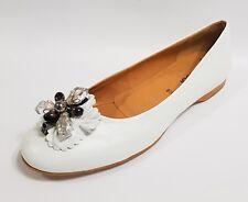 Gabor Damen Schuhe 24.142.21 Women Shoes Slipper Mokassins Halbschuhe Lammnappa