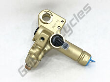 OEM Ducati 748 / 916 Genuine 13mm Brembo Gold Clutch Master Cylinder Pump