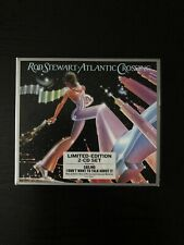Rod Stewart - Atlantic Crossing Collector's Edition Double CD