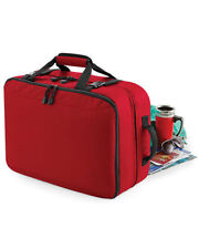 Hard Unisex Adult Luggage with Extra Compartments
