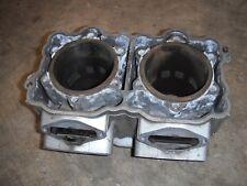 SEADOO SEA DOO GTX RX LRV 947 951 DI Cylinder Jug 290923718