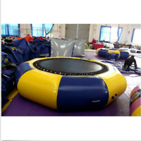 Electric Blower fan Bonzai 110-120 VAC,60hz,3.3a Works Inflatable Bounce House