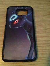 Pokemon Style Phone Case To Fit Samsung Galaxy S6