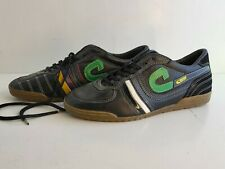 Cruyff sports Bafana worldcup edition 2010 limited edition sport shoes sneaker