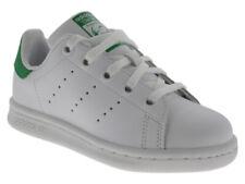 Scarpe da bambino sneaker adidas