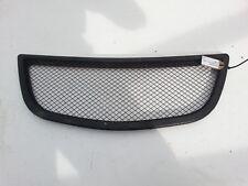 MITSUBISHI LANCER EVO  8 9  bonnet vent  grill panel