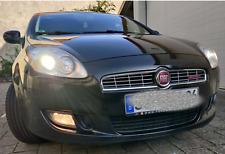 Fiat Bravo MultiJet Sport 1,9, 150 PS