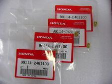 HONDA CB 750 Four principal Buses Set # 110 Jet, Main Set E - 26