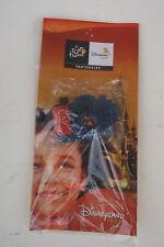 OBJET PUBLICITAIRE  CARAVANE DU TOUR DE FRANCE - ANNEE 2004