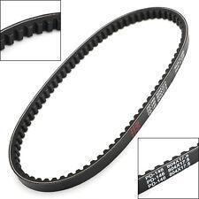 Drive Belt 804OC x 17.5W For Yamaha XF50 C3 VOX YW50 F Zuma BW'S 3B3-E7641-0000