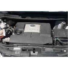 2005 VW Polo 9N Skoda Fabia Roomster Seat Ibiza Cordoba 1,2 12V BME Motor 64 PS