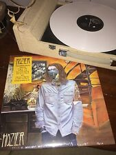 Hozier by Hozier (Vinyl, Sep-2014, Island (Label))