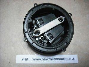 A GENUINE VOLVO 850 V70 C70 S70 V40 S40  ELECTRIC DOOR MIRROR ADJUSTMENT MOTOR
