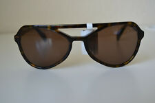 PRADA  SPR22R Color:2AU-8C1 Sunglasses   Brand new Made in Italy