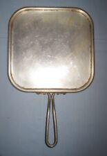 VTG WEAR-EVER Tacu ALUMINUM Griddle/Skillet/Fry Pan #452 Made In USA!