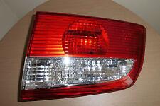 Mazda 626 KOMBI BJ:2002 Rücklicht Rückleuchte Heckleuchte Klappe   rechts PO662