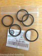 Land Rover Defender TD5 Injector O Ring Seal x5 - Quality Bearmach Parts