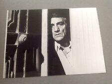 """LINO VENTURA dans """" AVEC LA PEAU DES AUTRES """"  Photo de Presse 13x18cm"""