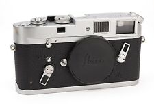 Leica M4 Replacement Cover - Laser Cut - Moroccan