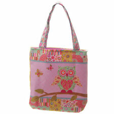 c4054c4e08648 Markenlose Mädchen-Kindergartentasche günstig kaufen