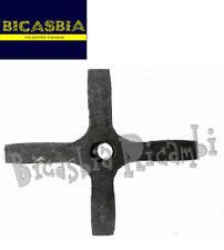 2790 - 2232255 CROCERA CAMBIO VESPA 125 150 200 PX ARCOBALENO - COSA - T5