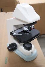 Nikon Eclipse E100  Microscope