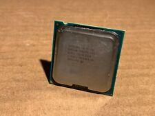 Intel CPU Core 2 Duo E7200 2.53GHz/3M/FSB1066 LGA 775 Processor