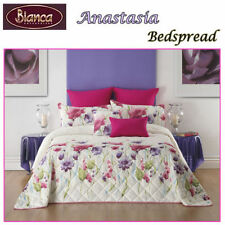 Pictorial Bedspreads